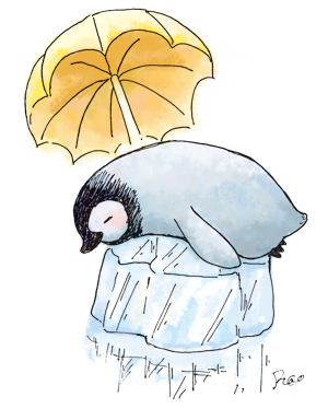 Penguin2.png