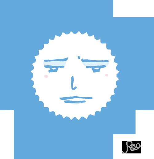 fukigen sun.png